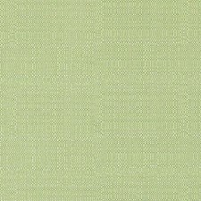 Pistachio Basketweave Drapery and Upholstery Fabric by Duralee