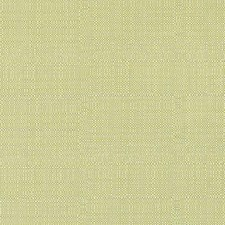 Wasabi Basketweave Drapery and Upholstery Fabric by Duralee