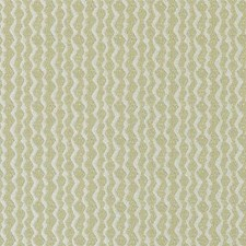 Cactus Stripe Drapery and Upholstery Fabric by Duralee