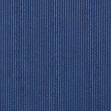 Marine Corduroy Drapery and Upholstery Fabric by Duralee