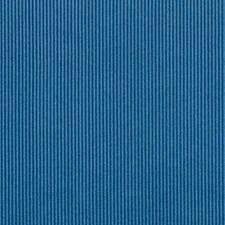 Lapis Corduroy Drapery and Upholstery Fabric by Duralee