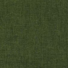 Moss Chenille Drapery and Upholstery Fabric by Duralee