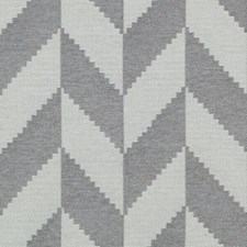 Grey Chenille Drapery and Upholstery Fabric by Duralee