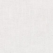 Frost Chenille Drapery and Upholstery Fabric by Duralee