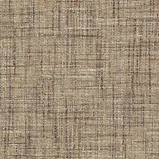 Driftwood Texture Drapery and Upholstery Fabric by Duralee
