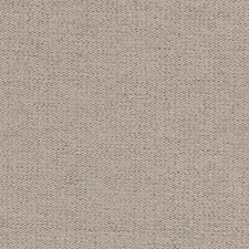 Mocha Solid Drapery and Upholstery Fabric by Duralee