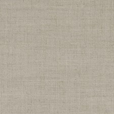 Stone Basketweave Drapery and Upholstery Fabric by Duralee
