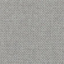 Seaglass Basketweave Drapery and Upholstery Fabric by Duralee