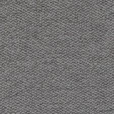 Platinum Solid Drapery and Upholstery Fabric by Duralee