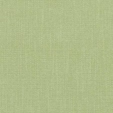 Apple Green Solid Drapery and Upholstery Fabric by Duralee