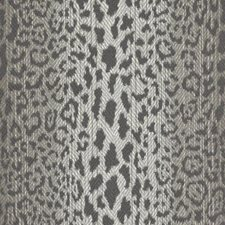 Mineral Animal Skins Drapery and Upholstery Fabric by Duralee