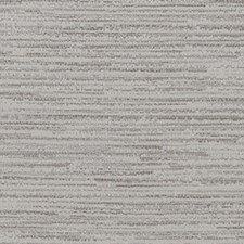 Stone Metallic Drapery and Upholstery Fabric by Duralee