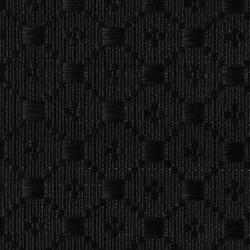 Onyx Drapery and Upholstery Fabric by Scalamandre