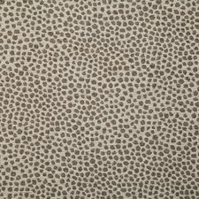 Linen Drapery and Upholstery Fabric by Pindler