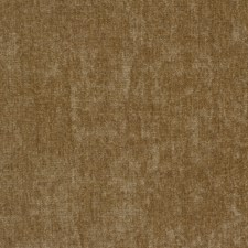 Hessian Drapery and Upholstery Fabric by Maxwell