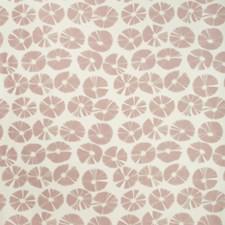 Blush Modern Drapery and Upholstery Fabric by Kravet
