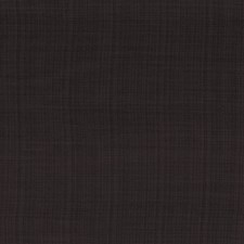Dark Chocolate Drapery and Upholstery Fabric by Kasmir