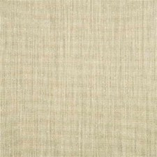 Parchment Solid Drapery and Upholstery Fabric by Threads