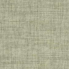 Silver Birch Solids Drapery and Upholstery Fabric by Threads