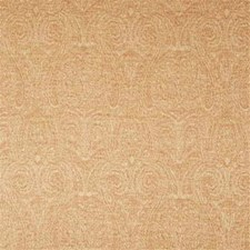 Ballerina Paisley Drapery and Upholstery Fabric by Threads