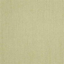Eau De Nil Solids Drapery and Upholstery Fabric by Threads