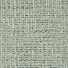 Sea Foam Drapery and Upholstery Fabric by Threads