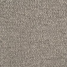 Ivory Jacquards Drapery and Upholstery Fabric by Threads