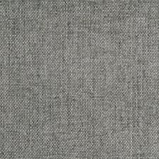 Grey Chenille Drapery and Upholstery Fabric by Threads