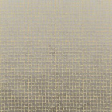 Bronze/Mole Velvet Drapery and Upholstery Fabric by Threads