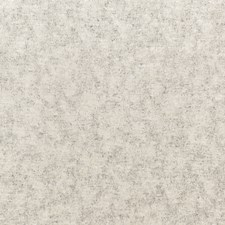 Silver Fox Chenille Drapery and Upholstery Fabric by Threads