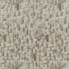 Quartz Weave Drapery and Upholstery Fabric by Threads