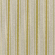 Citrus Jacquards Drapery and Upholstery Fabric by Threads