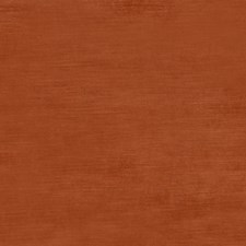 Spice Solids Drapery and Upholstery Fabric by Threads