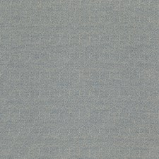 Soft Teal Weave Drapery and Upholstery Fabric by Threads