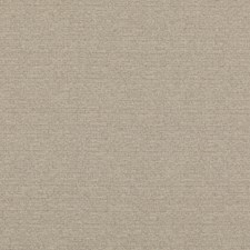 Ivory Texture Drapery and Upholstery Fabric by Threads