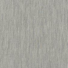 Dove Grey Sheer Drapery and Upholstery Fabric by Threads