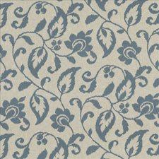 Figi Drapery and Upholstery Fabric by Kasmir