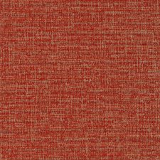 Paprika Drapery and Upholstery Fabric by Silver State