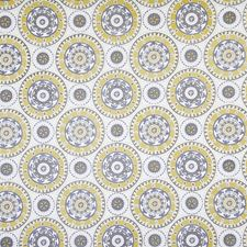 Sandarac Drapery and Upholstery Fabric by Maxwell