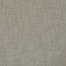 Mink Drapery and Upholstery Fabric by Maxwell