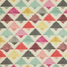 Festival Drapery and Upholstery Fabric by Maxwell