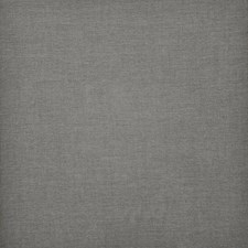 Charcoal Drapery and Upholstery Fabric by Maxwell