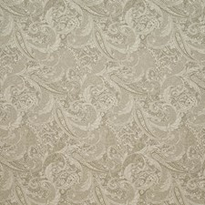 Whisper Drapery and Upholstery Fabric by Kasmir