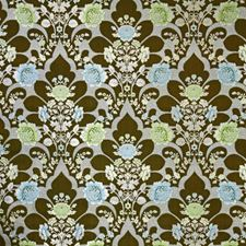 Antique Damask Drapery and Upholstery Fabric by Pindler