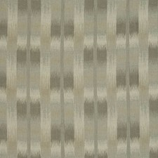Flaxen Drapery and Upholstery Fabric by Kasmir