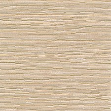 Buff Drapery and Upholstery Fabric by Kasmir