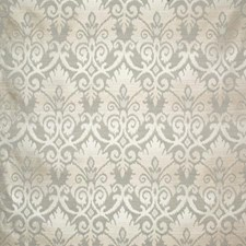 Moonlight Drapery and Upholstery Fabric by Pindler