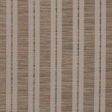 ERIKA 95J4681 by JF Fabrics