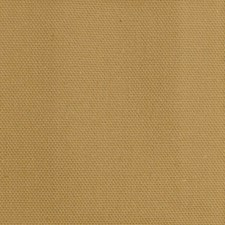 Tan Drapery and Upholstery Fabric by RM Coco