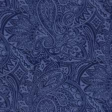 ETIQUETTE 67J4012 by JF Fabrics